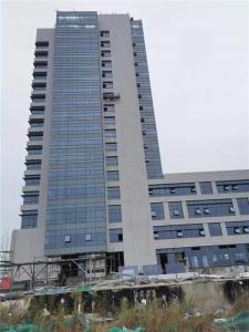 连云港海滨医院